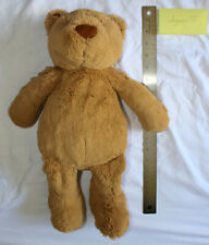 Jellycat Large Bear - Good Condition
