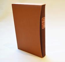 The Woodlanders - Thomas Hardy - Folio Edition - Superb cond