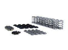 """Comp Cams Engine Dual Valve Spring Kit  .675"""" Max Lift for GM LS Engine"""