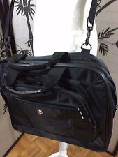 Targus CityLite Clamshell Case For 15 Inch Laptops CVR400 Black