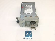 HP MSL6000 Tape Drive LTO-4 Ultrium 1840LVD 80000306-101 PD093-20804 AJ028-62001