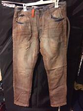 Rocksmith Distress jeans supreme Men size 32
