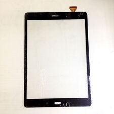 For Samsung Galaxy Tab A 9.7 SM-T550 T550 WIFI  black original Touch Screen