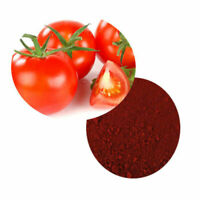 100g Natural Lycopene 10% Tomato Extract Powder High Quality PREMIUM Antioxidant