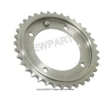 NEW For BMW E12 528i 535is Timing Chain Sprocket-Camshaft Single Row Chain Febi