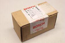 BOSCH 3607030429 Druckluft Werkzeug Ersatzteil 3607030429 OVP