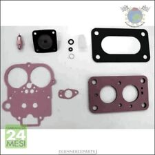 Set di parti carburatore 1500//1600 CC MOTORE LADA 2107-1107991