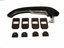 Classic Saab 900 4 Door Handle Gasket Set