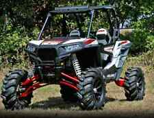 """POLARIS RZR XP 1000 3-5"""" SUSPENSION LIFT KIT +3 TO 5 INCHES OF TRUE CLEARANCE"""