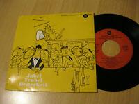 "7"" Single Jubel Trubel Heiterkeit Nr. 2  Vinyl Bertelsmann 36 882"