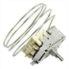 Ranco Thermostat K59-H2800/002 Type: K59H2800 / A59-H1501