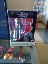 Star Wars Black Series Moloch