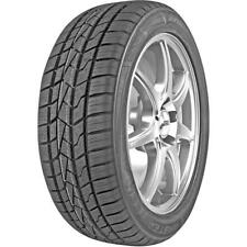 KIT 2 PZ PNEUMATICI GOMME MASTERSTEEL ALL WEATHER XL 245/40R18 97W  TL 4 STAGION