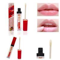 Lip Pump/Plumper Device Beauty Lips Enhancer Plump Pout Fuller Suction Supply ~