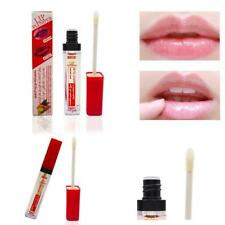 Lip Pump/Plumper Device Beauty Lips Enhancer Plump Pout Fuller Suction Supply ~