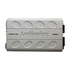Audiopipe Marine Mini Amplifier 1000W