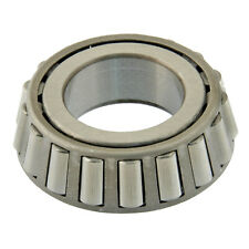 Manual Trans Differential Bearing ACDelco Advantage LM300849