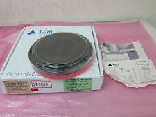 LAM 718-094756-081 ELECTD, Cap, GD Ring, ESC, 8IN, NCH, 405986
