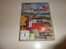 PC  18 Wheels of Steel: Extreme Trucker 2