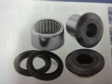 SUZUKI RM 80 2005 THRU 2012  UPPER SHOCK BEARING KIT
