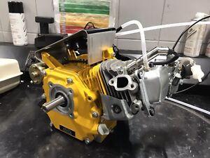 Go Kart Engine 200cc