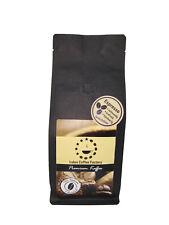 (2,36€/100g) 250g Mocca Kaffee Espresso Frisch Geröstet Gemahlen Ganze Bohne