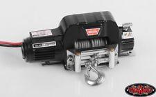 Rc4wd 1/10 Mini Warn 9.5cti Treuil Z-s1571 Petit avec Plaque de montage & Vis