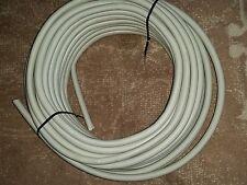 Kabel NYM-J 5x6qmm   25m