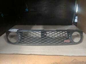 1999 NISSAN STAGEA C34 GRILL 1996-2001