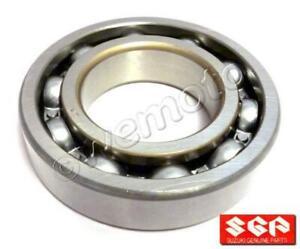 09262-45011 Rodamiento cigueñal Suzuki DR650 S 45x85x19mm