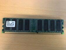PC-2100 Desktop DDR RAM
