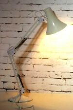 Vintage Anglepoise Style Swing Arm Desk Lamp [PL4244]