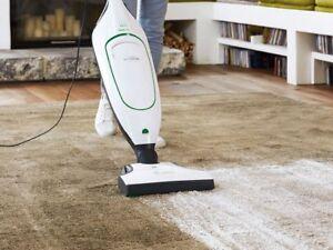 ClearOFF ZEOFresh Carpet Vacuum Powder - Make Pet Smoke & Cooking Smells Vanish