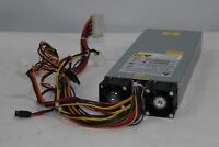 DELTA ELECTRONICS DPS-350AB-5 350W POWER SUPPLY D54651-005 007