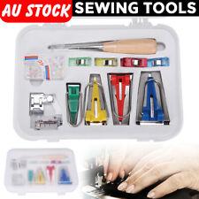 Quilting Tools 16 Pieces - Multicolor