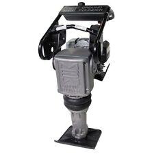 "Mbw Rammer R422 11"" x 13"" Shoe Honda Engine 23345"