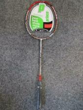 Prince Matrix 1000 Badminton Racket RRP £90 - SHOP SAMPLE