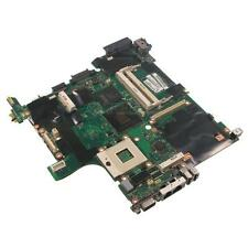 IBM Mainboard ThinkPad R61, R61i, T61 GMA965 - 42W7866