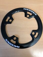 Race Face Bash Ring For 36t Chainring - 104bcd - Race Face Bash Guard