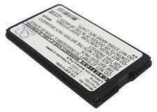 Reino Unido Batería Para Sony Ericsson T310 bst-22 3.7 v Rohs