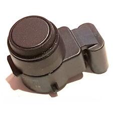 Bmw Parktronic PDC sensor pts 1er e81 e82 e87 e88 3er e90 e91 e92 e93 9255135