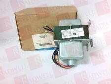 JOHNSON CONTROLS Y66F12-0 (Surplus New In factory packaging)