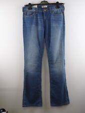 Damen Damenhose Hose Jeans Lee Größe W29 L33 NEU Bundweite 42cm