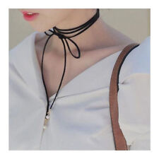 Pearl Leather Alloy Beauty Costume Necklaces & Pendants
