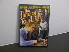 The Time of Your Life  JAMES CAGNEY  BRODERICK CRAWFORD, Marlene Ammes