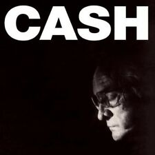 Johnny Cash - American Iv: The Man Comes Around [New Vinyl LP] Germany - Import