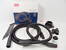Universal NEW! DEFA 460768 Comfort Kit INTERNAL CONNECTION CABLE WIRING SET