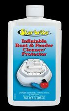 STAR BRITE Inflatable Boat & Fender Cleaner Protector 473ml Tender RIB Marine