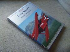 More details for putnam   beech aircraft and their predecessors   aj pelletier   h?b book