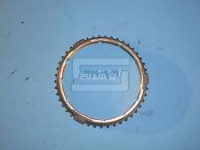 Anello sincronizzatore cambio 4 marce Range Rover Classic  FRC 5931 Sivar =